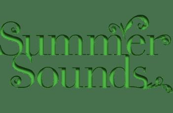 summersounds350a