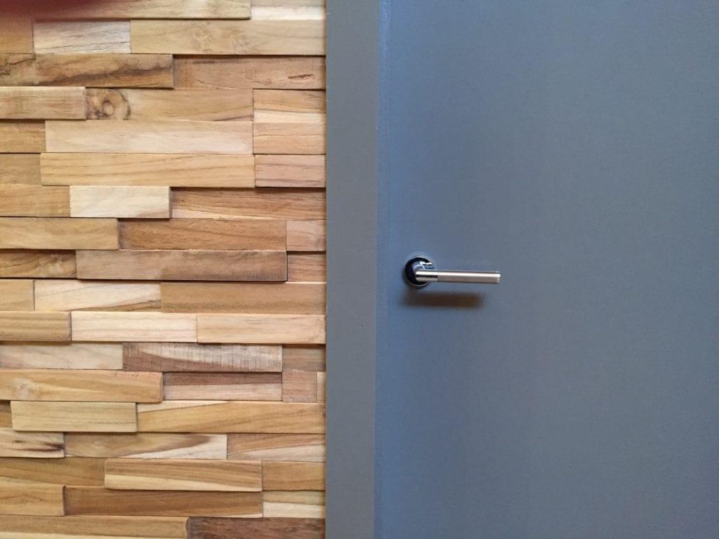 wooden facing (1)