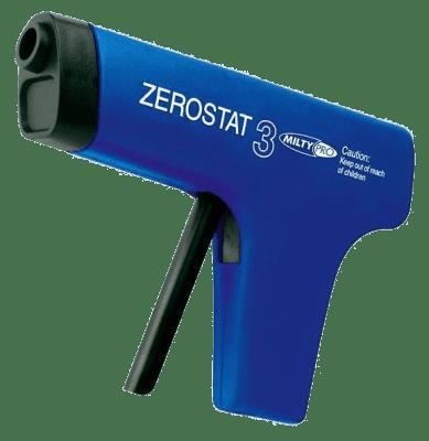 zerostat 3