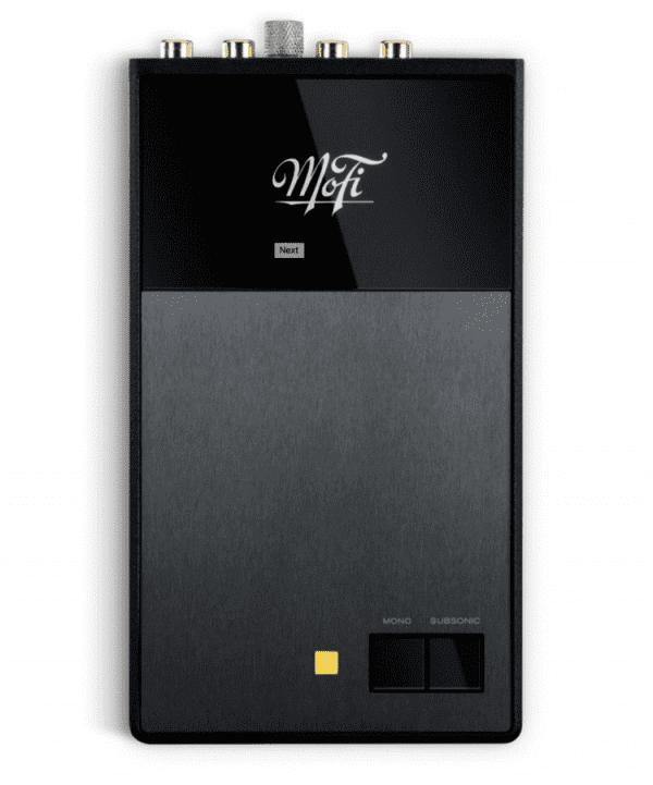 Mobile Fidelity StudioPhono