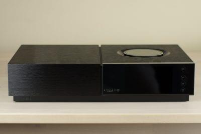 Nova 443280