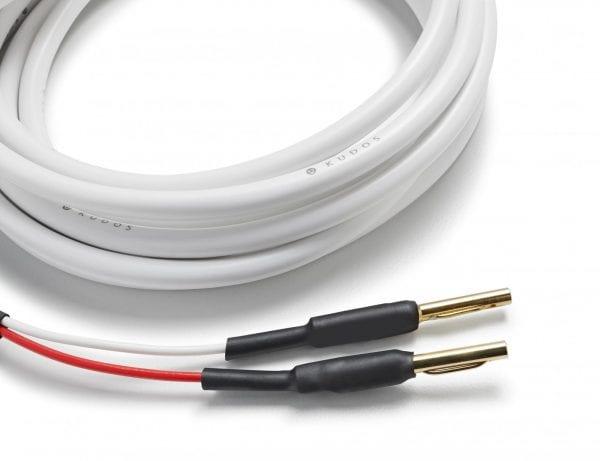 Kudos KS-1 cable