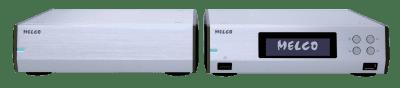 Melco N10 EX