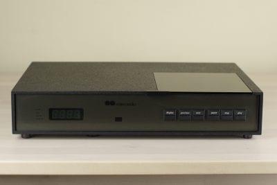 CDS2 153302