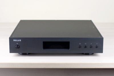 Melco N1Z/2EX-S20