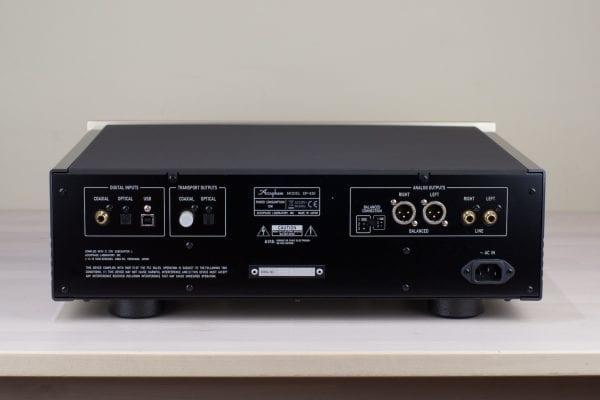 DP430 H9X803